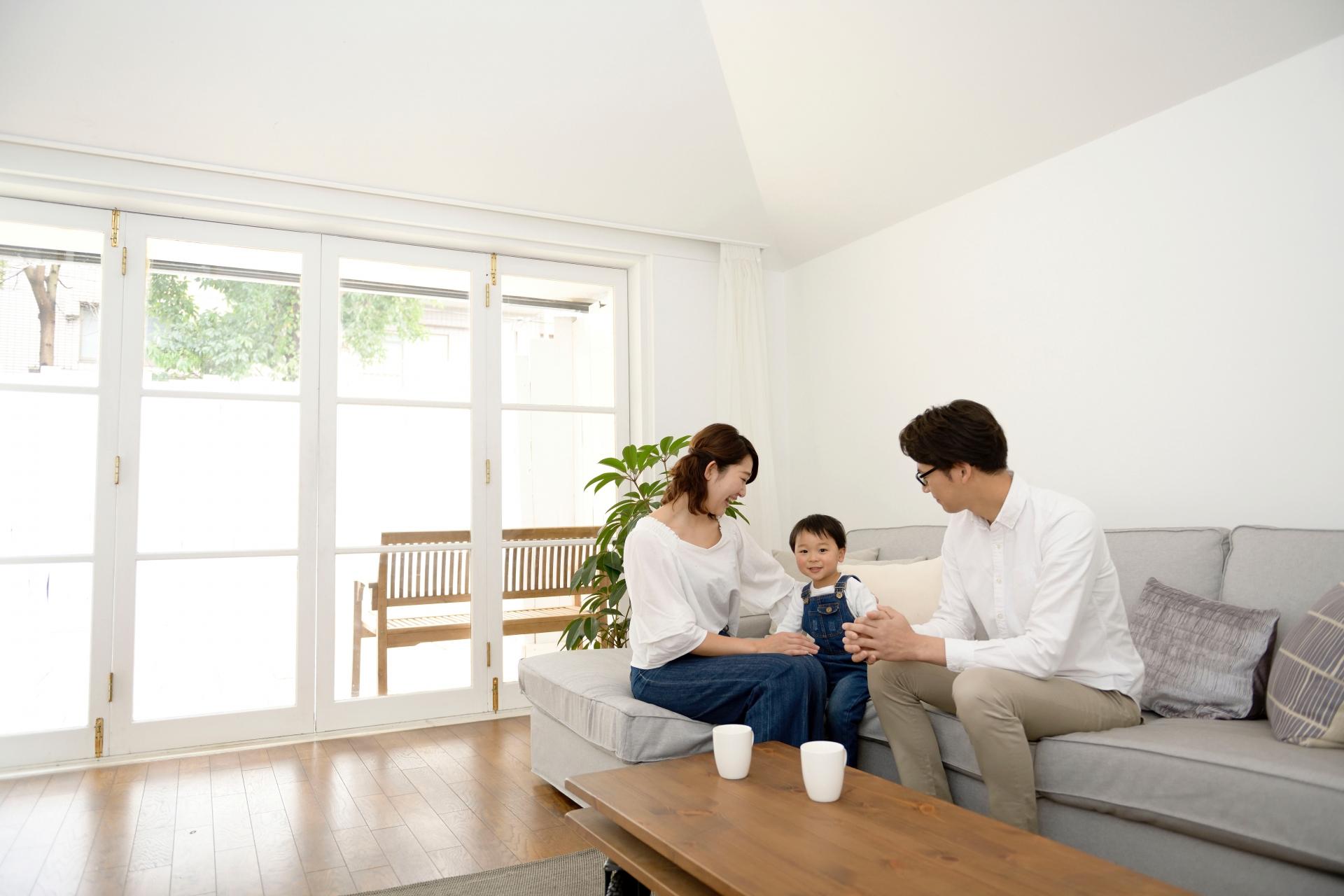 家づくりで失敗しないための7つの秘訣セミナー